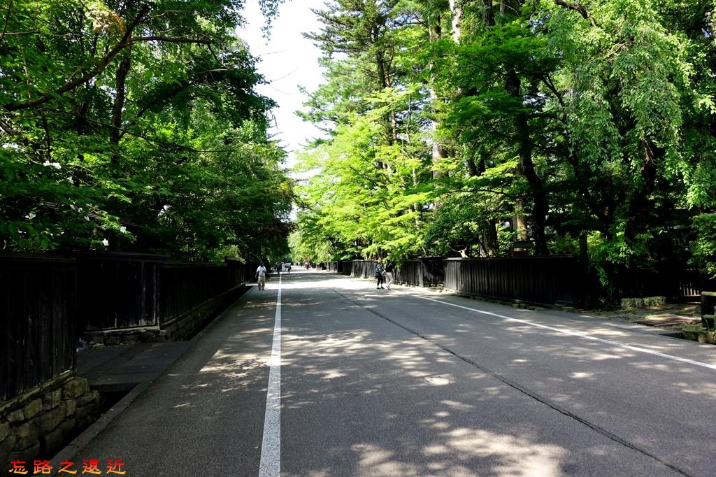 13角館武家屋敷通-1.jpg