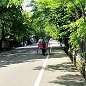 14角館武家屋敷通-2.jpg