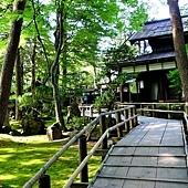 22角館小田野家庭園步道.jpg