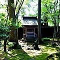 23角館小田野家庭園.jpg