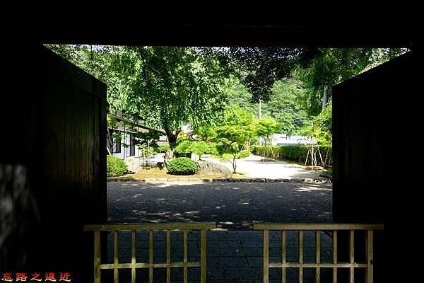 27角館武家屋敷通非公開屋敷-1.jpg