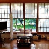 26都わすれ房間面窗部分.jpg