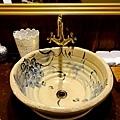 36都わすれ房間盥洗室-面盆.jpg