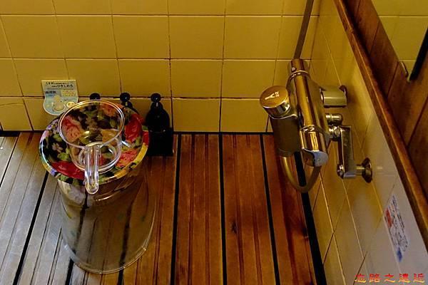 39都わすれ房間浴室.jpg