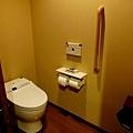 48都わすれ房間廁所.jpg