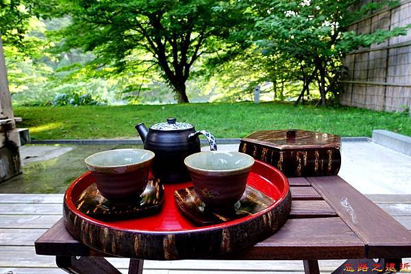 51都わすれ房間庭園飲茶.jpg