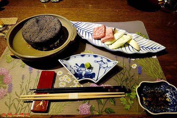 79都わすれ晚餐強肴-1.jpg