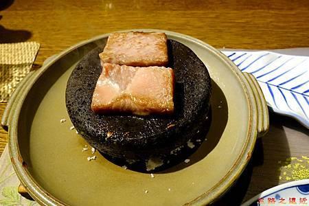 80都わすれ晚餐強肴-2.jpg