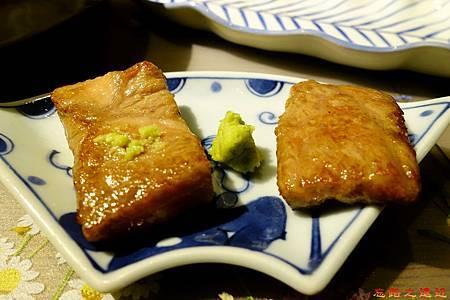 81都わすれ晚餐強肴-3.jpg