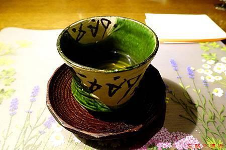 86都わすれ晚餐茶.jpg