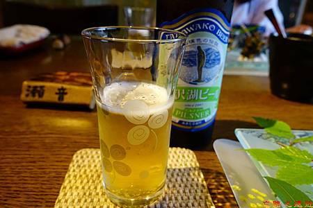 89都わすれ田澤湖啤酒.jpg