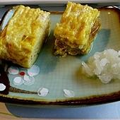92都わすれ早餐-3.jpg
