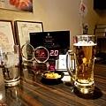 13京都 ホルモン梅しん生啤酒1.jpg