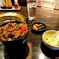 14京都 ホルモン梅しんホルモン丼-1.jpg