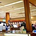 5京都鳩居堂櫃台-2.jpg