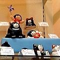 15京都鳩居堂小物-1.jpg