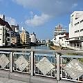 1和歌山新町橋望和歌川.jpg