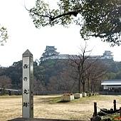 6和歌山城西之丸廣場.jpg