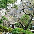 9和歌山城紅葉溪庭園.jpg