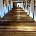 10和歌山城御橋廊下-1.jpg