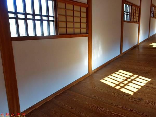 12和歌山城御橋廊下-3.jpg