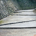 15和歌山城登山台階-1.jpg