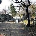 18和歌山城登山台階-3.jpg