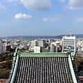 35和歌山城天守閣遠眺-3.jpg
