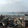 36和歌山城天守閣遠眺.jpg