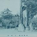 43和歌山城七福之庭古圖.jpg
