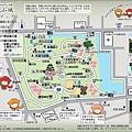 49和歌山城地圖-1.jpg