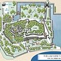 50和歌山城地圖-2.jpg
