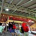 6高野山纜車站.jpg