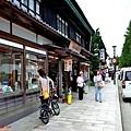 7高野山街道.jpg