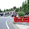8高野山金剛峯寺前停車場.jpg