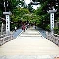 9高野山金剛峯寺前.jpg