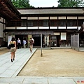 20高野山金剛峯寺參拜入口.jpg