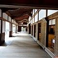 47金剛峯寺總本山各間走道.jpg