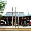 3高野山壇上伽藍金堂-1.jpg