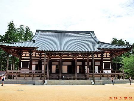 4高野山壇上伽藍金堂-2.jpg