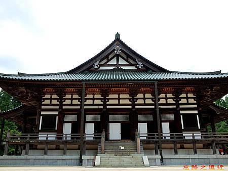5高野山壇上伽藍金堂-3.jpg