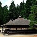 15高野山壇上伽藍御影堂-1.jpg