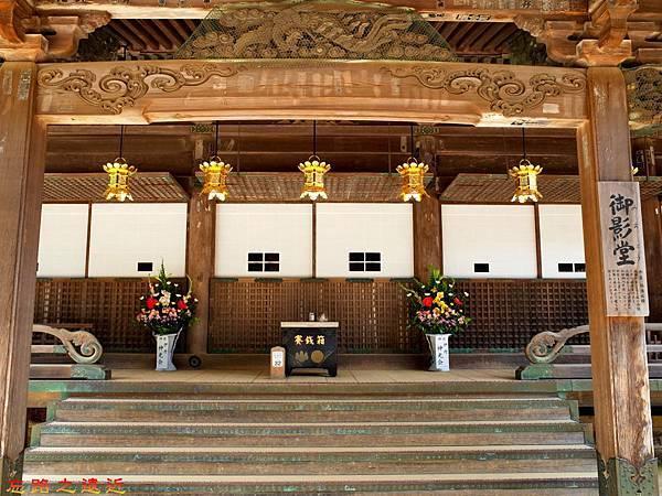 16高野山壇上伽藍御影堂-2.jpg