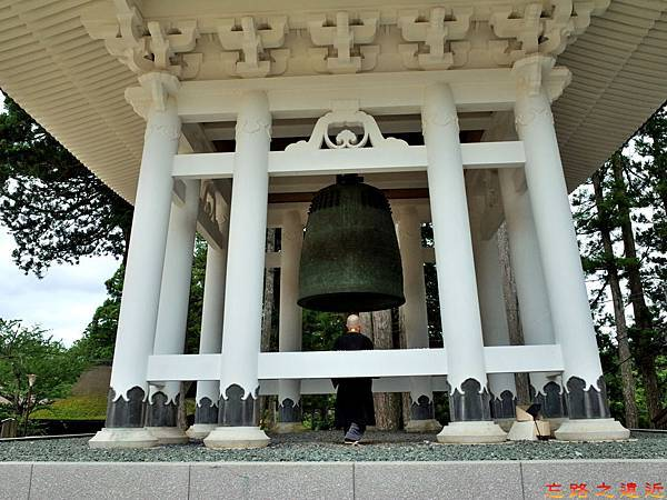 24高野山壇上伽藍大塔之鐘-3.jpg