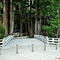 1高野山奧之院一之橋.jpg