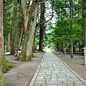 2高野山奧之院參道入口.jpg