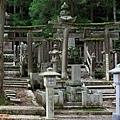 4高野山奧之院伊達家墓所.jpg