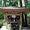 11高野山奧之院汗かき地藏.jpg