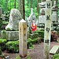 12高野山奧之院芭蕉句碑.jpg