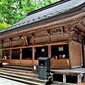 18高野山奧之院護摩堂.jpg